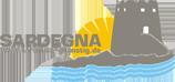 Sardinien Ferienhaus und mehr günstig buchen, suchen und informieren
